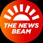 The News Beam