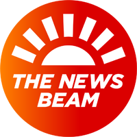 The News Beam